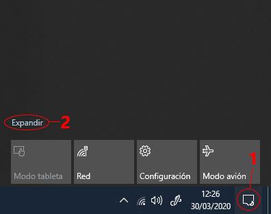 Conectar a vpn modo2-1