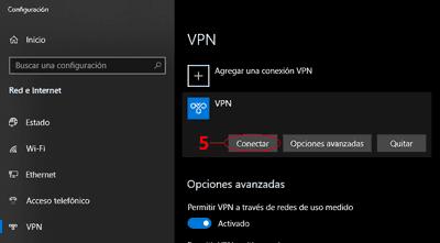 Conectar a vpn modo2-4