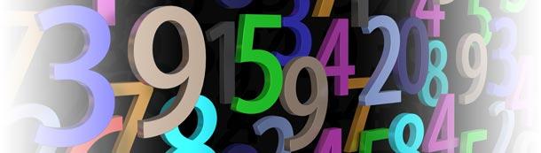 Servicios de numeración y portabilidad